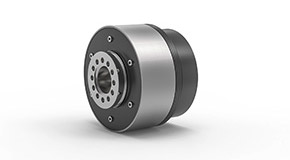 Safety couplings for high speed applications